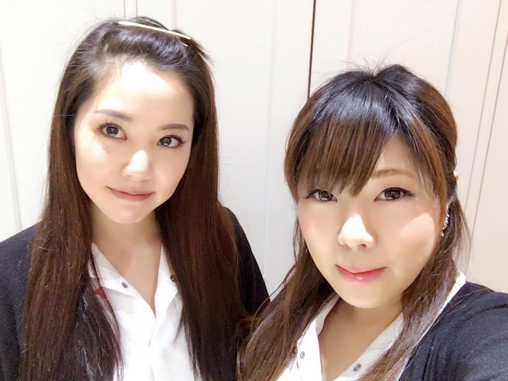 脱毛サロン ソイズ横浜