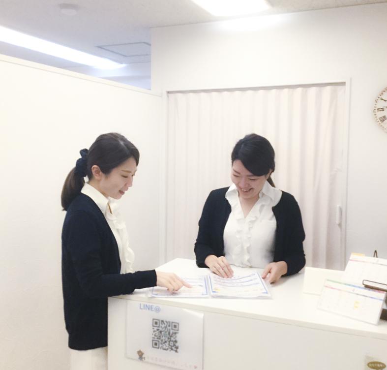 大阪でエステサロンの集客コンサルをお探しなら